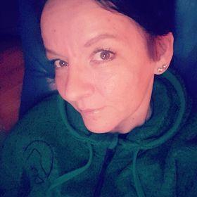 May-Liss Bibbi Halvorsen