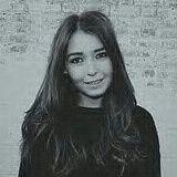 Hannah Butler