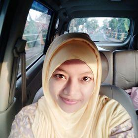 Tsuroyya Alawiyah