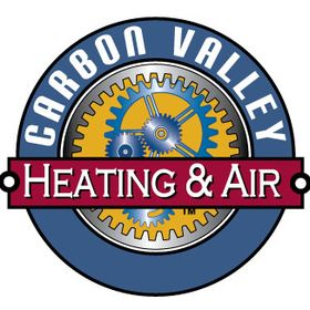 Carbon Valley Heating and Air