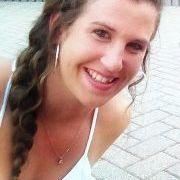 Lauren Stobbie