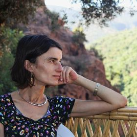 Natalia Nespereira Hermida