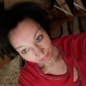 Marczewska Marta