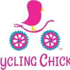 Cycling Chicks Boutique