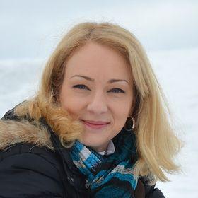Vera Zecevic