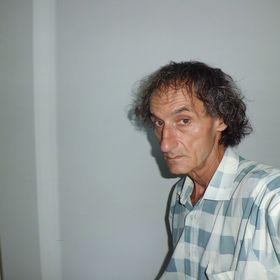 Alessandro Sani