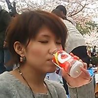 Nobuko Sagami