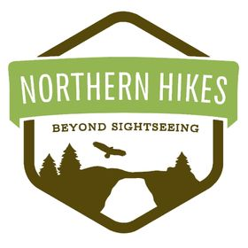 Northern Hikes - The Best Hiking Tours in Bohemian Switzerland Czech Republic