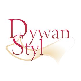 Dywan Styl