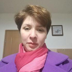Mihaela Herman