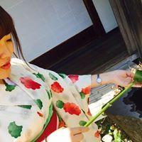Kanae Miura