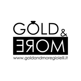 Gold & More