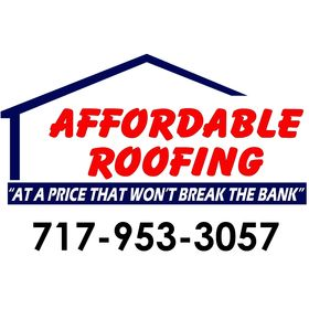 Affordable Roofing PA