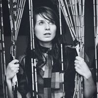 Marta Antonia Bednarska
