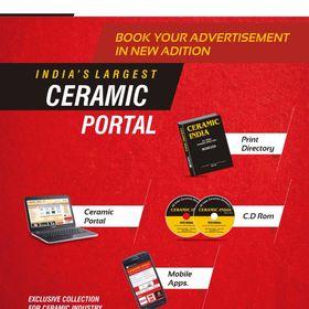 Ceramic India