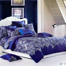 Supre! Bed Cover
