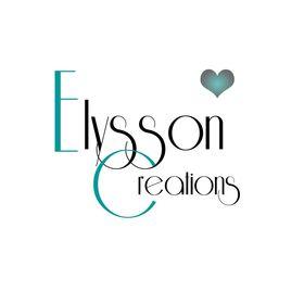 Elysson Creations