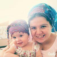 Fatma Dilekcan