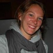 Mathilde Campion