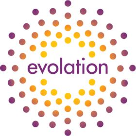 evolation yoga