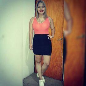 Gabriela Juarez