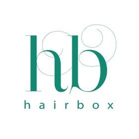 Hairbox
