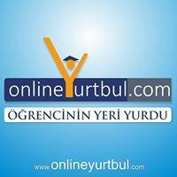 Yurt Bul