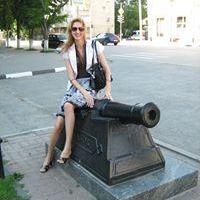 Nica Andreeva