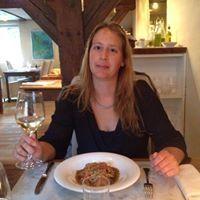 Paula Vd Wetering