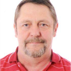 Ladislav Kubín