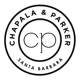 Chapala & Parker