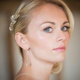 Chez Bec - Wedding Jewellery & Hair Accessories