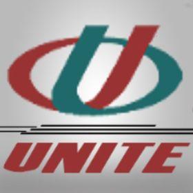 UniteAmericaASE