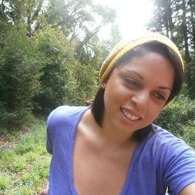Shaina Lopez