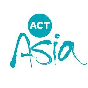 ACTAsia