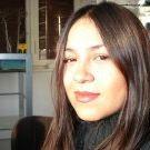 Maricela Carrasquedo ✰✰✰✰✰