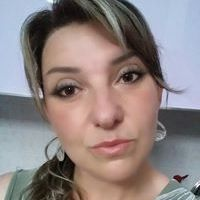 Emanuela Bianchino