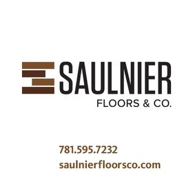 Saulnier Floors & CO.