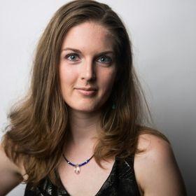 Stephanie Archambeault