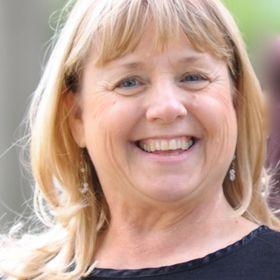 Kathryn Barker