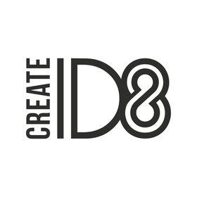CreateID8