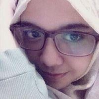 Insy Mardiyan Tamami