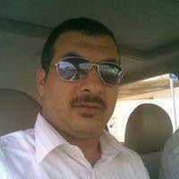 Abdelazim Amer