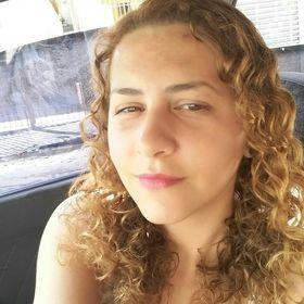 Fernanda de Campos