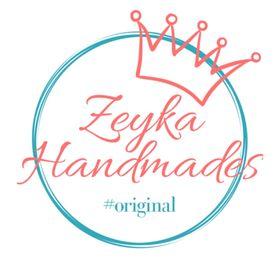 ZEYKA HANDMADES
