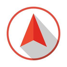 ThemeLead - Wordpress and Joomla Website