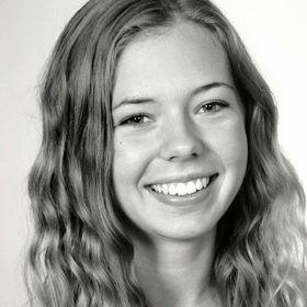 Sandra Nissen