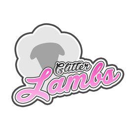 Glitter Lambs Cosmetics