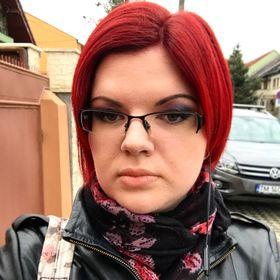 Miruna Ștefancu