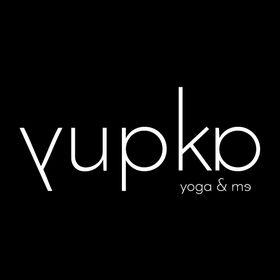 www.yupka.me